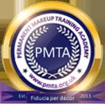 Dorset Permanent Makeup Training