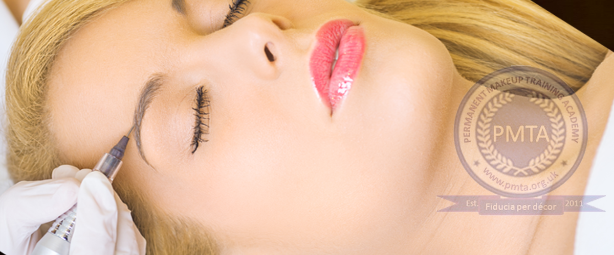 Dorset Permanent Makeup Training